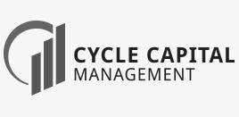 cycle-capital