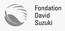 fondation-david-suzuki