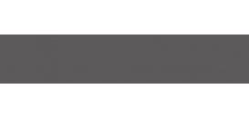 fondaction_logo_gris